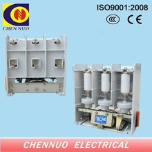long stability 10KV vacuum AC contactor