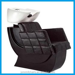 basin shampoo salon /hair salon bowl JX763