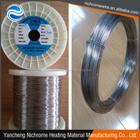 Type K /Type T /Type J thermocouple wire