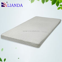baby products baby crib mattress,newly-designed baby crib mattress,perfect for baby and toddler baby cot bed mattress