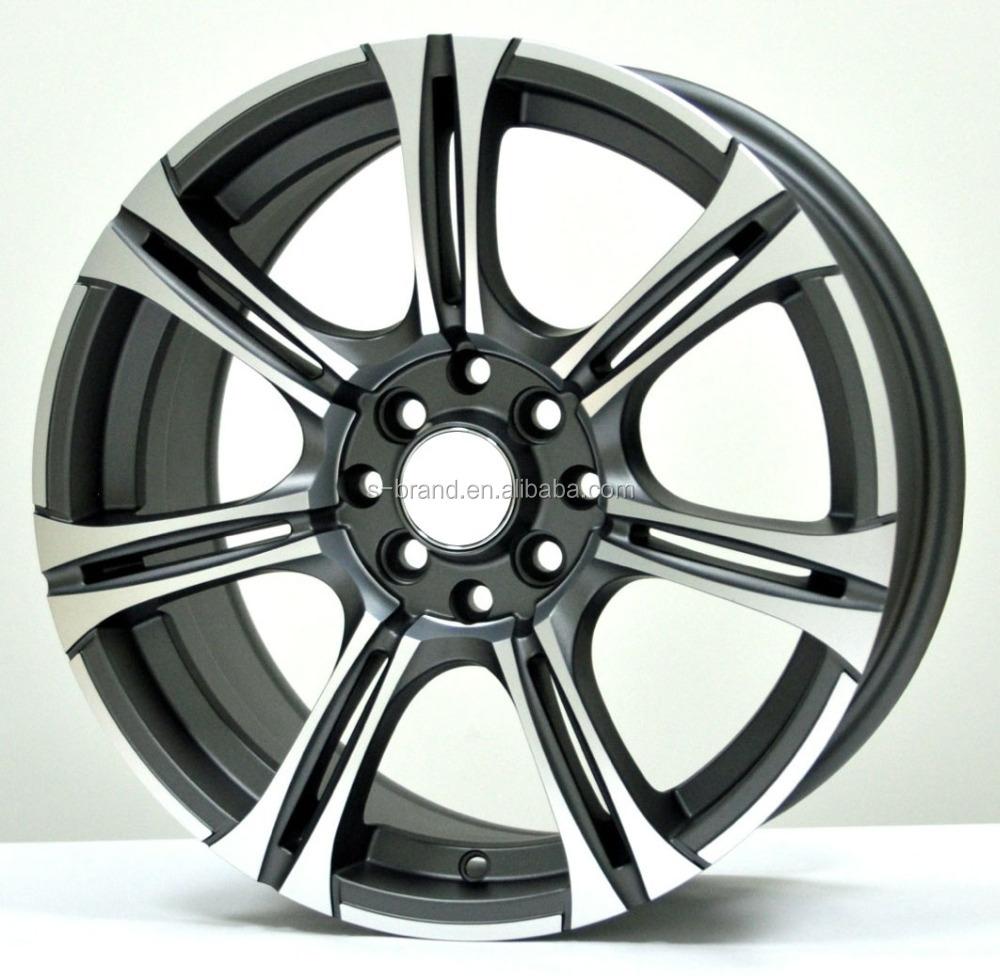 Product Aluminium Alloys : Sc aluminium alloy wheel buy