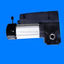 Automatic door high speed door operator / fast door operator