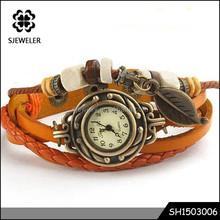 Genuine Leather Quartz Watches,Watch Chinese Movies Free,Watch Strap