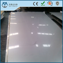 Cold Rolled Hot Rolled ASTM stainless steel sheet