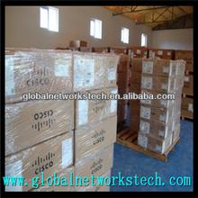 new Cisco 7600 Router module 7600-SIP-400