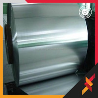 201 304 stainless coil steel stockholders