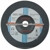 resin bond grinding wheel for wood from Jinxing abrasives and grinding tools