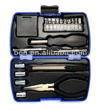20pcs combination tool set mini tool set