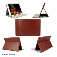 smart cover flip case for samsung galaxy tab pro 10.1