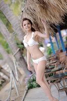 vatop 2014 new style bikini 2014 bikini swimwear xxl and xxxl sex girl bikini