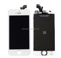 for iphone 5 lcd touch screen digitizer assembly