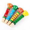 wholesale children wooden music instruments toy
