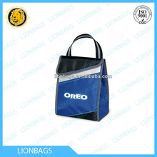 (B0569) Lunch Cooler bags ,Picnic Environmental protection,tote bag