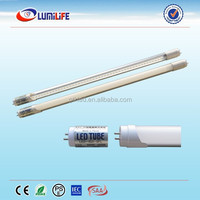24W 150CM T8 Zoo LED Tube With Detached Driver LED Tube Lighting