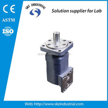 substitute motor/replacement of OMP, made-in-china with cheap price, orbit hydraulic motor