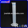 Joan laboratorio plástico probeta fabricante