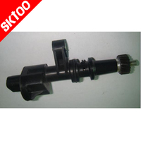 78410S04952 78410-S04-952 VSS Speed Sensor Fits:Honda 1996-2000 Integra 2000-2001 speedmetor sensor