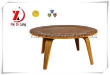 Hot Sell Replica EAMES Coffee Table