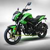 FAZER racing motorbike 300cc250cc200cc