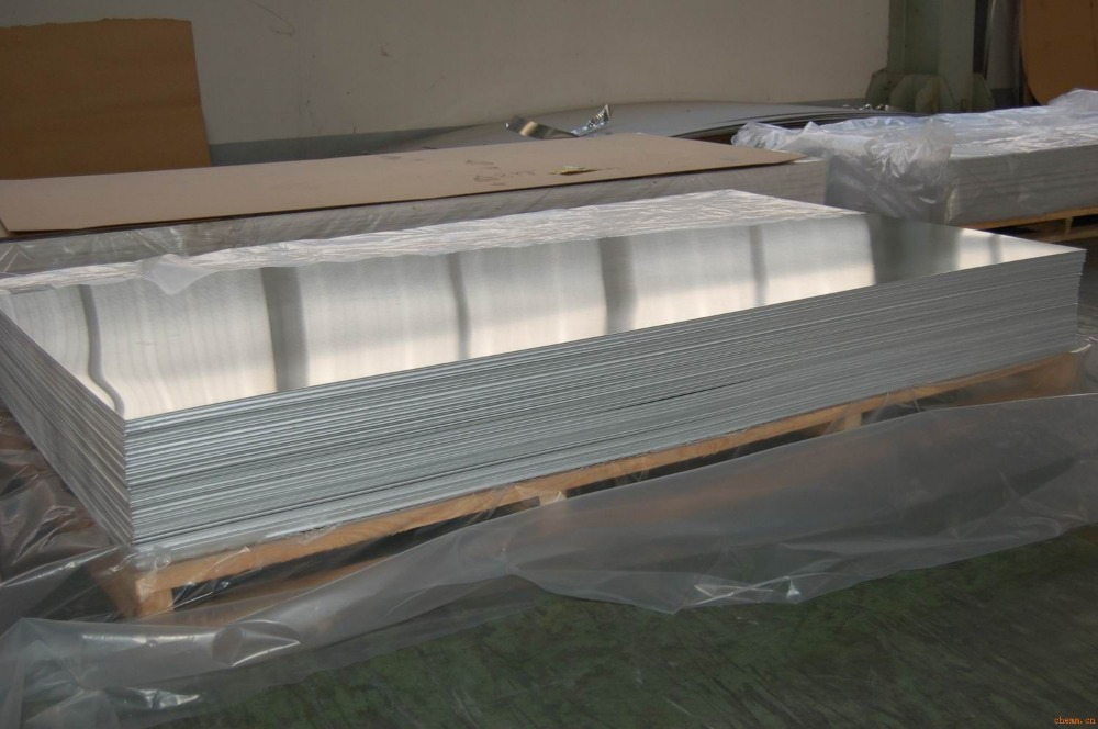 Ysw 6082 t6 3 mm 4 mm 5 mm 6 mm 10 mm aluminium épais feuille de couverture