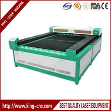 Glass Cups Pen Acrylic Wood CO2 Laser Engraving Cutting Machine