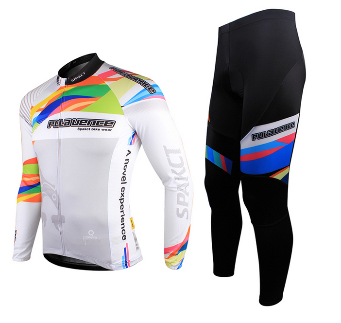 cycling jersey 6 (5).png