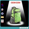 Fashion design primary school backpack popular kids backpack