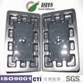 YD-204F adhesivos