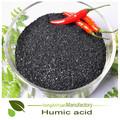 fertilizantes orgánicos muriato de potasa