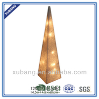 promotion LED Outdoor Christmas Decoration Light