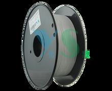 Top Sales magnetic filament for 3d printer
