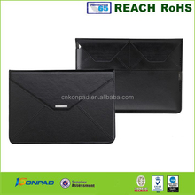 Back cover for iPad air 6