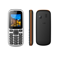 low price 1.8inch mobile phone duall sims dual standby