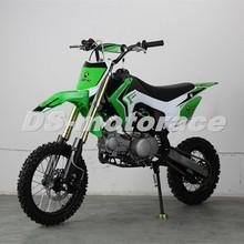 50cc dirt bike 50cc pocket bike