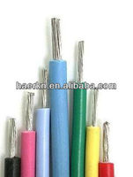 Teflon cable price ETFE UL10109