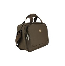 8 inch Beautiful design laptop bag computer bag