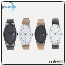 Attention! luxury watch hot buying watch gift sets wholesale