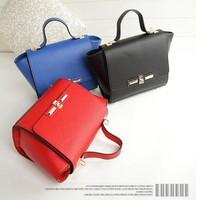 2015 fashion hot sale popular comy famous brand designer wholesale small jute bag for ladies