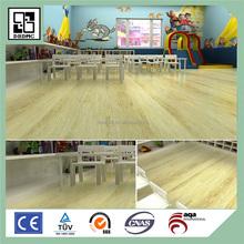 Factory direct sale Lvt,Luxury Vinyl Tile And Flooring,Vinyl Plank Flooring,environmential protect Pvc Vinyl Tile And Flooring
