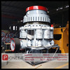 Professinoal cone crusher (CS series cone crusher, etc)