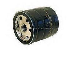 Oil filter,1S7E6714BA,1595247,1S7G6714CA,1218846,1S7G6714DA,1250507,for Ford