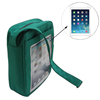 Western Hot Universal Microfiber bag pouch for iPad And Other Tablets