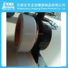 alibaba China market Flame Retardant PVC Tape for electrical insulation