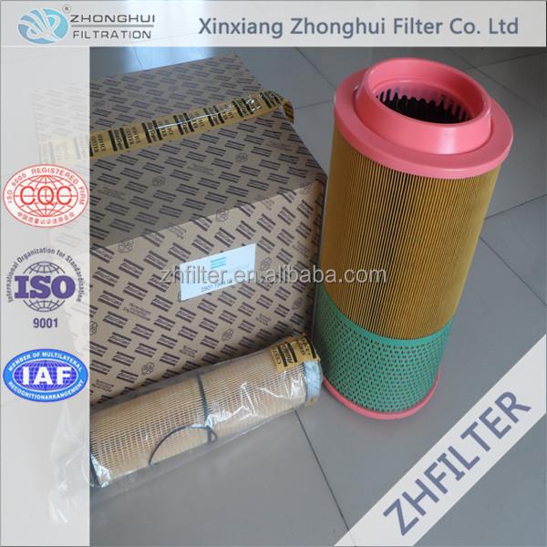Atlas copco air filter element 2901194400