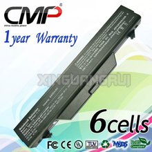 High Performance 8-Cell 14.4V 4400mAh New Replacement Laptop Battery for HP:ProBook 4510s,ProBook 4510s/CT,ProBook 4515s