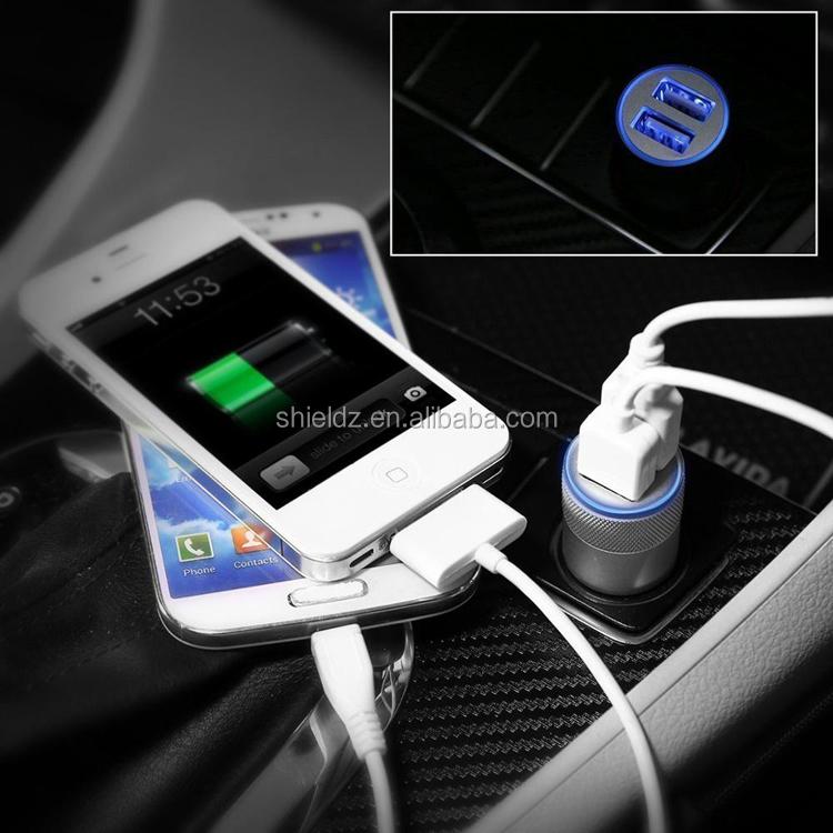 Car Adapter dual port 3.1A (11).jpg