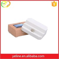For Samsung Note3 Factory Wholesale Universal Desktop Charging Cradle, Docking Station, Dock Charger