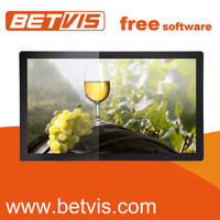 Appealing Android power supply lcd tv
