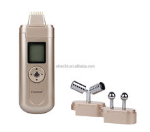 Galvanic Drop Shipping Beauty Products Skin Care for Face Firming