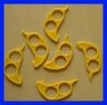 Dernières fruit peeler / orange peeler, Gros éplucheur, Chine fabricant